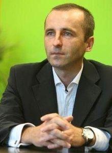 Dell-Österreich-Chef Pavol Varga: Konzern will mit dem Markt wachsen (Foto - 20110413013