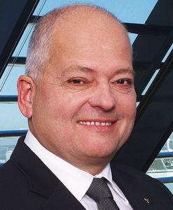 Gerald Wenzel: Verkauf der VBI stärkt Kapitalstruktur (Foto: ÖVAG) - 20110908028