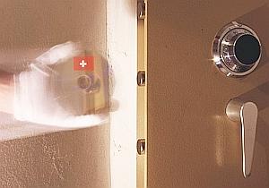 Klau von Betriebsdaten: Lukrativ für Kriminelle (Foto: pixelio.de/Braun)