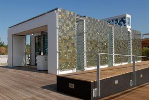 ertex solar omnipr sent bei architekturpreis f r solartechnik. Black Bedroom Furniture Sets. Home Design Ideas