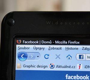 Facebook: Börsengang steigert Erwartungen (Foto: wikipedia, cc frydolin)
