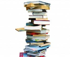 Bücher Bilder Kostenlos