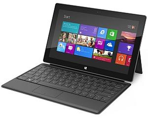 Surface: Microsoft belebt Courier-Konzept neu (Foto: Microsoft)