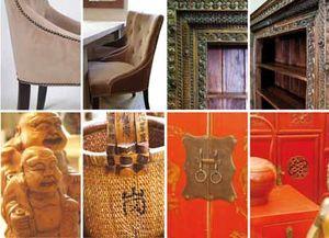 Neuer Online-Shop für indische, chinesische und asiatische Möbel ...