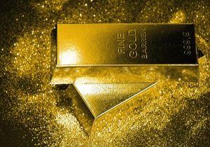Goldbarren: Geomikrobiologie auf dem Vormarsch (Foto: pixelio.de, Rike)