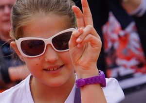 Coole Kids: bevorzugen Facebook-Alternative (Foto: pixelio.de, Rainer Sturm)
