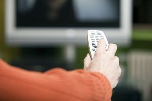 videospiele besser f r kinder als fernsehen. Black Bedroom Furniture Sets. Home Design Ideas