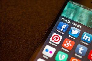 Social-Media-Apps: nicht nur im Westen beliebt (Foto: flickr.com/Jason Howie)