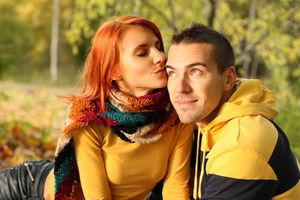 online dating voksen fitte