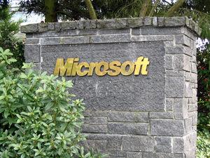 Microsoft: Produktion für Windows-Phones in China zu teuer (Foto: wikimedia.com)