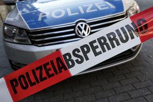 Polizei: Professionalität auch im Web 2.0 gefordert (Foto: pixelio.de/Reckmann)