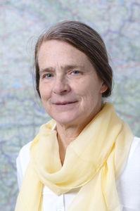 Helga Kromp-Kolb: ''Zahlen Preis für Gewinnsucht'' (Foto: Wolfgang Gaggl)