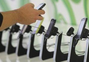 Smartphones: Hacker bleiben lieber bei E-Mails (Foto: flickr.com/Sam Churchill)