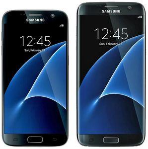 Samsung-Smartphones: bald womöglich ausklappbar (Foto: samsung.com)