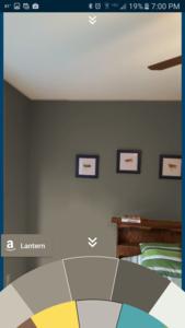 Wandfarben App neue app simuliert wandfarben für heimwerker neue app simuliert