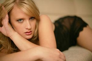 Reife Frauen stehen auf geile Sexabenteuer -