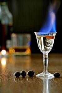 drinkvery cocktails und softdrinks online ordern. Black Bedroom Furniture Sets. Home Design Ideas