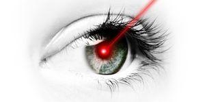 Augeninnendruck beim Augenarzt in Berlin senken (© by-studio - Fotolia)