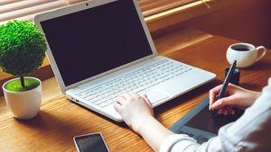 Umgang mit persönlichen Daten (© perfectlab - Fotolia.com)