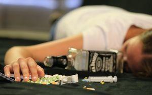 Am Ende: Viele Selbstmorde in Medienbranche (Foto: Martin Quast/pixelio.de)
