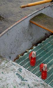 Suizid: Social-Media-Gruppen fordern Suizid (Foto: CFalk, pixelio.de)