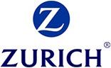 ZURICH und ALDAVIA® Brain & Body (© Zürich Versicherungs Aktiengesellschaft)