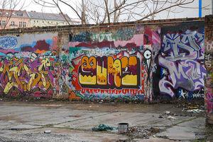 -Soziale-Medien-bringen-Graffiti-Kunst-um-die-Ecke-
