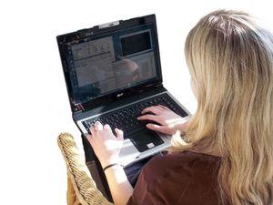 -Hightech-Algorithmus-eliminiert-Cyber-Mobber-