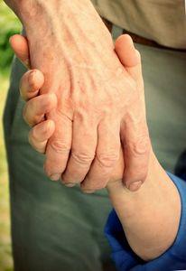 -Alzheimer-Medikament-f-rdert-Lungenentz-ndung-