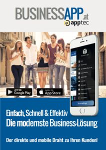 -Business-App-Digitaler-Wandel-KMUs-am-Puls-der-Zeit-
