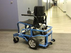 -Druckluft-Rollstuhl-macht-Wasserpark-barrierefrei-