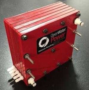Neue MIT-Batterie für Wasserfahrzeuge entwickelt (Foto: news.mit.edu)