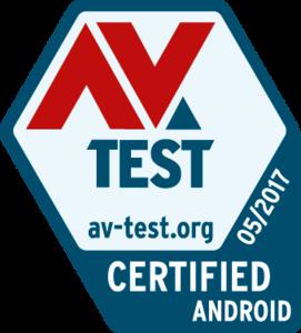 AV-Test (Logo)