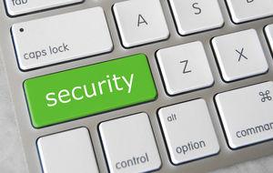 Sicherheit: Mensch bleibt ein Hauptproblem (Foto: flickr.com, GotCredit)