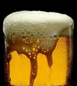 "Bier: ""Beverage Power"" sorgt für intensiveren Geschmack (Foto: pixelio.de/tirot)"