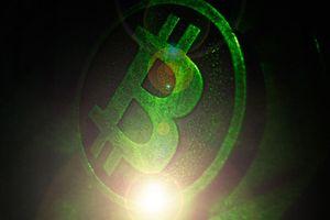 Bitcoin: Boom bei Investitionen hält an (Foto: flickr.com/BTC Keychain)