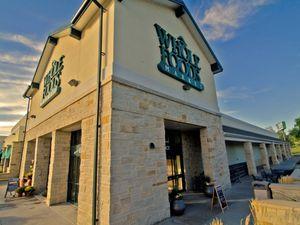 Whole Foods kostet Konkurrenz kaufkräftige Kunden (Foto: wholefoodsmarket.com)