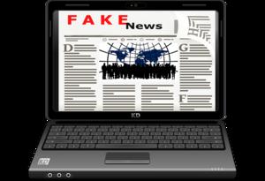 Fake News: Dem ist wohl nur schwer beizukommen (Foto: pixel2013, picabay.com)
