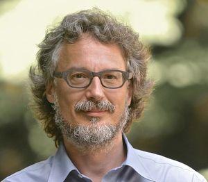 Tobias Hartmann: Nährstoffgemisch gegen Alzheimer eingesetzt (Foto: UKS)