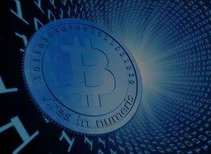 Bitcoin: Kryptowährung kennt kein Halten (Foto: flickr.com/Vitalij Fleganov)