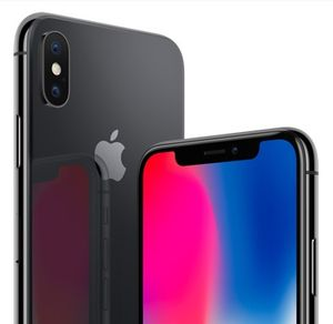 iPhone 10: Apple muss erneut Steuern nachzahlen (Foto: apple.com)