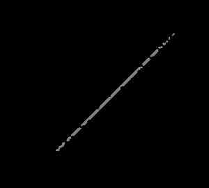 Wikipedia: Wgsimon - Eigenes Werk