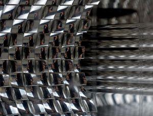 Winzige Spiegel: Erfolg für Quantenforschung (Foto: flickr.com/XoMEoX)