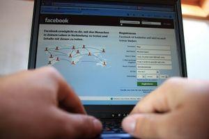 Soziales Netzwerk: User sind genervt von Erinnerungen (Foto:F. Gopp/pixelio.de)