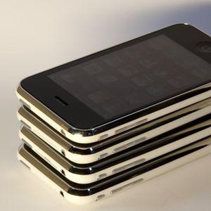 Handys: Zugang begünstigt den Missbrauch (Foto: Harald Wanetschka, pixelio.de)