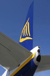 Open Skies auch in Zukunft? Ryanair ist skeptisch (Foto: ryanair.com)