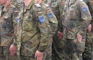 Soldaten: Musik soll Traumata verringern helfen (Foto: pixelio.de, Gemen64)