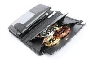 Kryptowährung: Regulierung soll helfen (Foto: Tim Reckmann, pixelio.de)