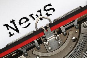 News: Wenige können virale Artikel vorhersehen (Foto: Tim Reckmann, pixelio.de)