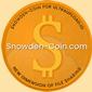 Snowden-Coin.com (C) TCUAG